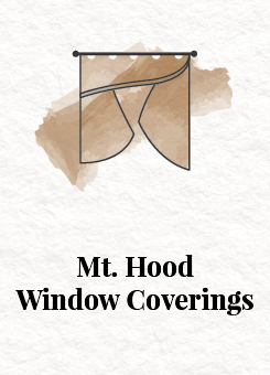 Window Covering Service